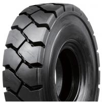 PORT USE TIRES(6) Products  E-4