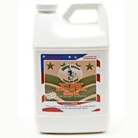 Buy cheap Spit Shine Waterless Wash from wholesalers