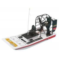 Buy cheap Radio Controlled Boats RC Swamp Boat by Aquacraft - Alligator Airboat from wholesalers
