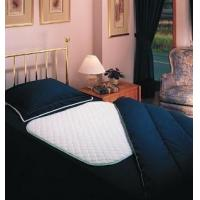 Buy cheap Reusable Bed Pad by SOFF-QUILT from wholesalers