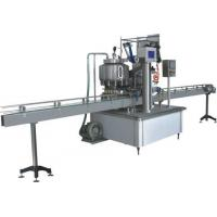 Wholesale Filling and packaging machine Fillingandaluminumfoilsealingmachine from china suppliers