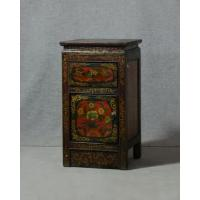 Buy cheap Hand Painted Chinese Cabinet from wholesalers