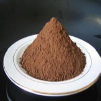 Buy cheap Cocoa Color from wholesalers