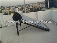 Buy cheap solar water heater for South Africa from wholesalers