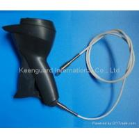 Buy cheap Security Tag Handheld Remover KN D14 from wholesalers