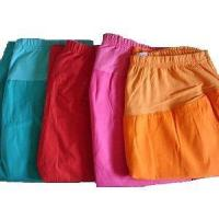 Buy cheap SHORTS Summer Maternity Shorts, Bright Colours, Durable and Long-lasting from wholesalers