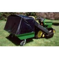Buy cheap JRCO Inc, Attachments Cart Bagger Grass Collector Model 522 from wholesalers