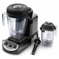 Wholesale Vita-Mix XL Large Capacity Commercial Food Blender from china suppliers