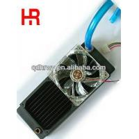 Buy cheap computer water cooling kits from wholesalers