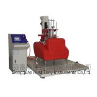 Wholesale Sofa Durability Comprehensive Tester TNJ-010 from china suppliers