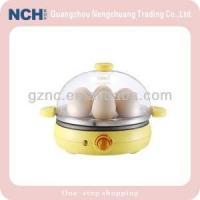 Buy cheap Life Appliances Egg boiler from wholesalers