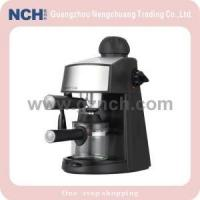 Buy cheap Italy espresso semi-automatic coffee machine from wholesalers
