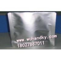 Buy cheap Beauty care peptide GHRP- 6 from wholesalers