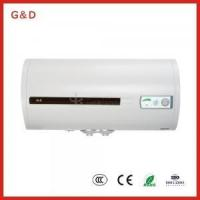 Buy cheap Electric Heating Boiler Water Heater from wholesalers