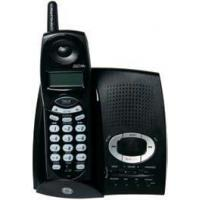 Wholesale Cordless Phone Hidden Camera from china suppliers