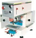 Buy cheap Pad Printing Machines- SIC 60 from wholesalers