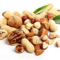Buy cheap Nuts from wholesalers