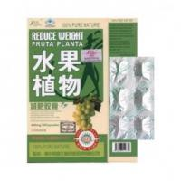 Buy cheap Reduce Weight fruta planta weight loss capsules from wholesalers