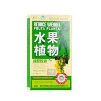 Buy cheap Reduce Weight Fruta Planta from wholesalers