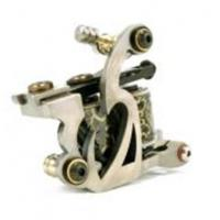 Buy cheap precision tattoo machine from wholesalers