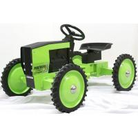 Buy cheap Steiger Panther Pedal Tractor Toy from wholesalers