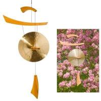 Unique Wind Chimes Emperor Gong Wind Chime Manufactures
