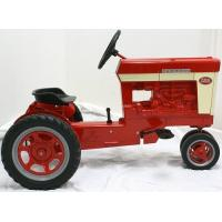 Buy cheap Toy Tractors International IH 560 Pedal Tractor Toy from wholesalers
