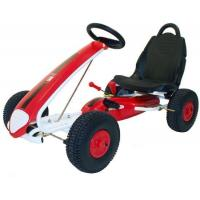 Buy cheap Toy Tractors Aero Toy Pedal Car from wholesalers