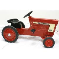 Buy cheap Toy Tractors International IH 766 Pedal Tractor Toy from wholesalers