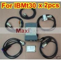Wholesale AUTO DIAGNOSTIC Mercedes benz mb star Scanner 05/2013 for IBM T30 Diagnosis Testerf-2pcs from china suppliers