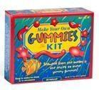 Buy cheap Make Your Own Gummies Kit from wholesalers