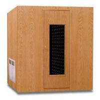 Buy cheap Deluxe Wine Room 2600 from wholesalers