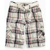 Buy cheap Kids Shorts from wholesalers