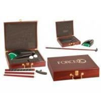 Buy cheap Executive Golf Gift Set from wholesalers