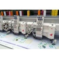 Wholesale Chenille and Coiling Machine from china suppliers