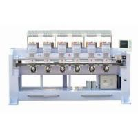 Wholesale 906 Cap Embroidery Machine from china suppliers