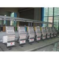 Wholesale 908 FEIYING HIGH SPEED MACHINE from china suppliers
