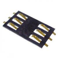 Buy cheap Apple iPhone 3GS & iPhone 3G Sim Card Tray Module from wholesalers