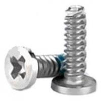 Buy cheap Apple iPhone 4 Bottom Screws Phillips from wholesalers