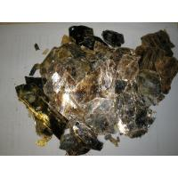 Wholesale Mica scrap from china suppliers