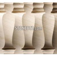 Buy cheap 3d natural sandstone wall art panels from wholesalers