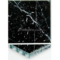 Wholesale Marble Panels Black Marble Base from china suppliers