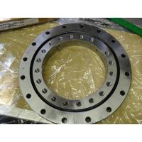 Wholesale Slewing bearing SKF slewing bearings RKS.160.14.0744 from china suppliers