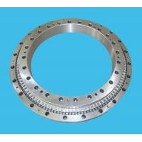 SKF RKS.160.16.1754 Medium size crossed cylindrical roller slewing bearings without a gear