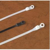 Wiring Accessories PA Cable tie