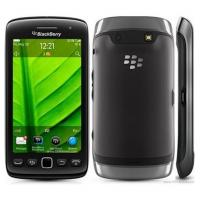 Wholesale Unlock Blackberry Torch 9860 by Unlocking Code from china suppliers