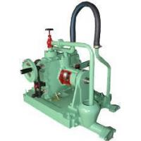 Buy cheap SLUICE GATE TYPE HYDRAULIC DYNAMOMETERS from wholesalers