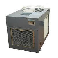 Buy cheap 50 HE Portable Air Conditioner - Industrial Spot Cooler 17 kw 3 from wholesalers