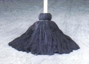 Wholesale Roofing Mops from china suppliers