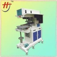 Wholesale HP-300 Big single color pad printing machine from china suppliers